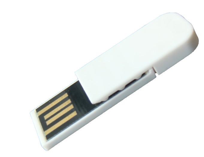 2a6e8f763 Mini Book Clip USB Flash Drive Thumb Drive 4GB Waterproof